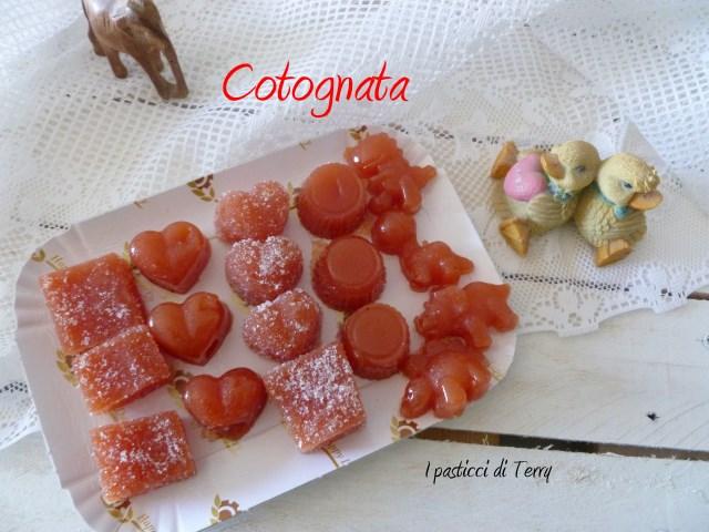 Cotognata (8)