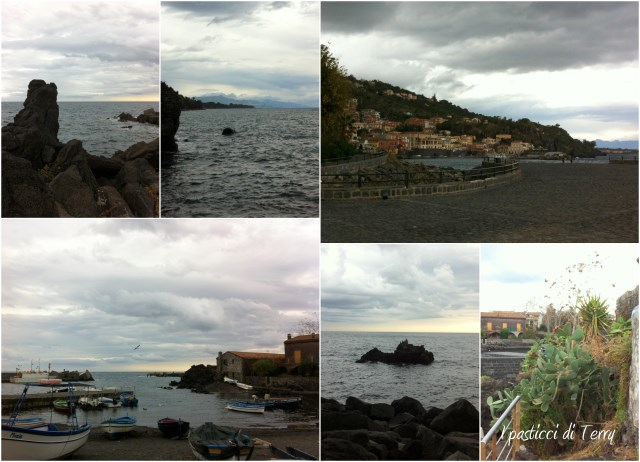 Sicilia (4)