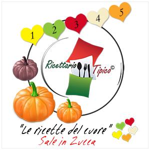 banner-sale-in-zucca-ricette-del-cuore-300