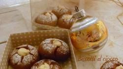 Biscotti al cioccolato farciti (5)
