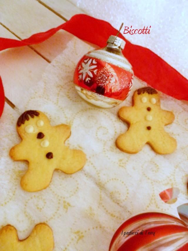 Biscotti frollini (3)