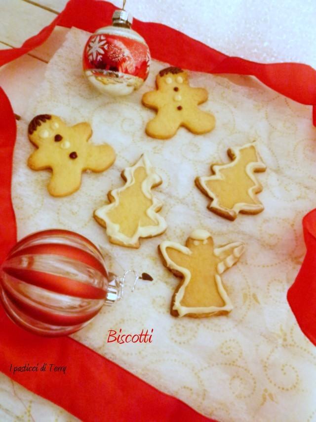 Biscotti frollini (6)