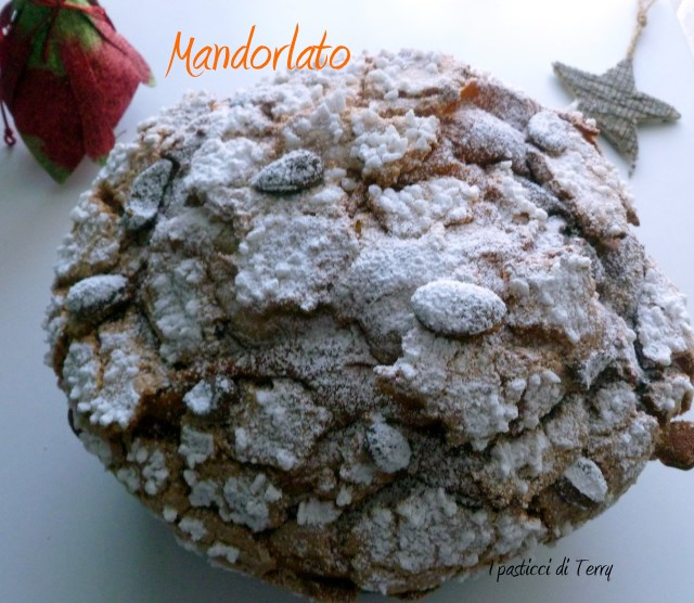 Mandorlato (5)