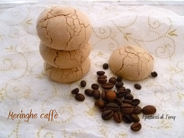 Meringhe al caffè (7)