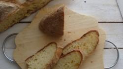 Pane di semola di grano duro  (17)