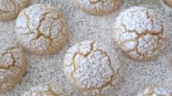 Pasticcino mandorle o pistacchio (1)