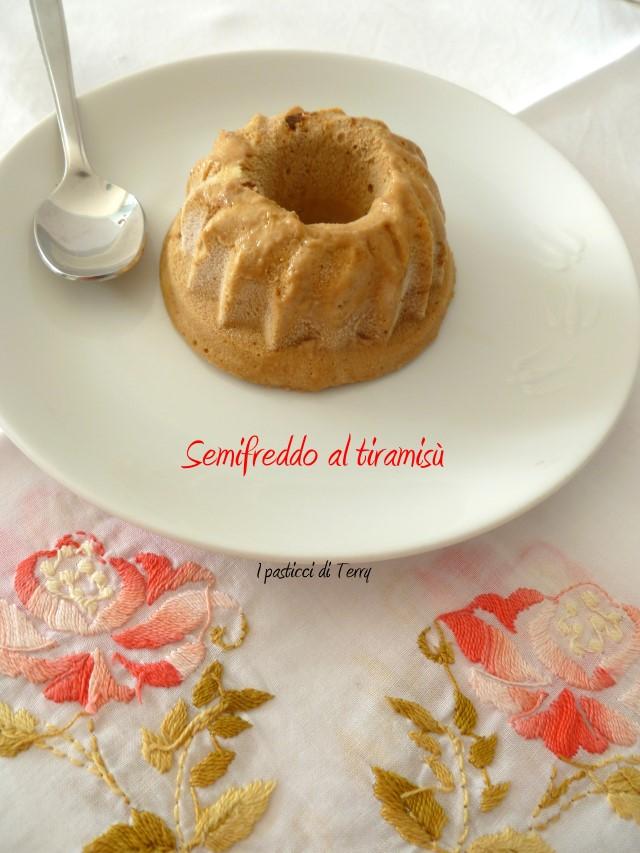 Semifreddo al tiramisù (1)