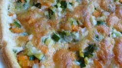 Brisè con verdure e caciocavallo (4)