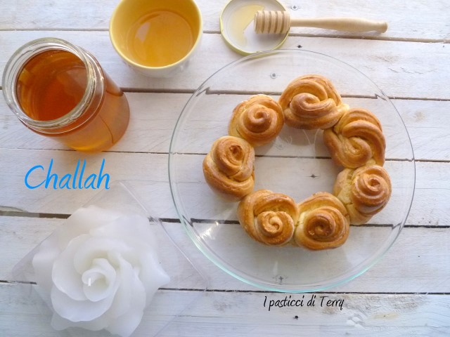 Challah Re Cake (6)