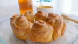 Challah Re Cake  (9)
