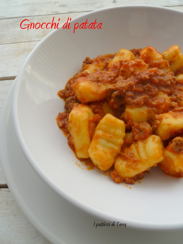Gnocchi di patata (12)