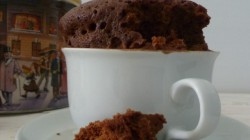Mug cake (7)