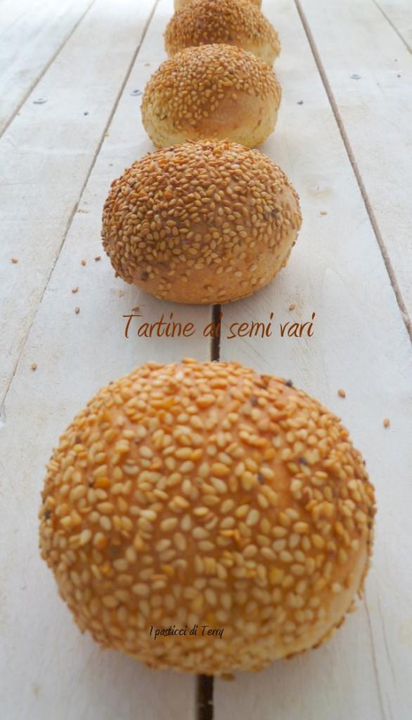 Tartine con semi vari (22)