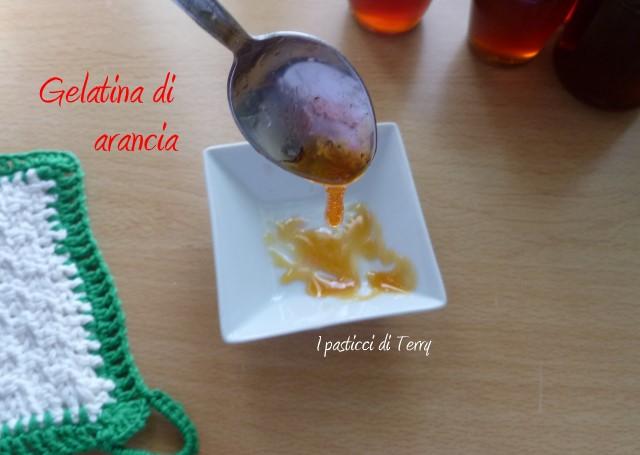 Gelatina di arance (15)