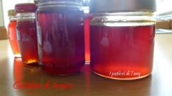 Gelatina di arance (16)