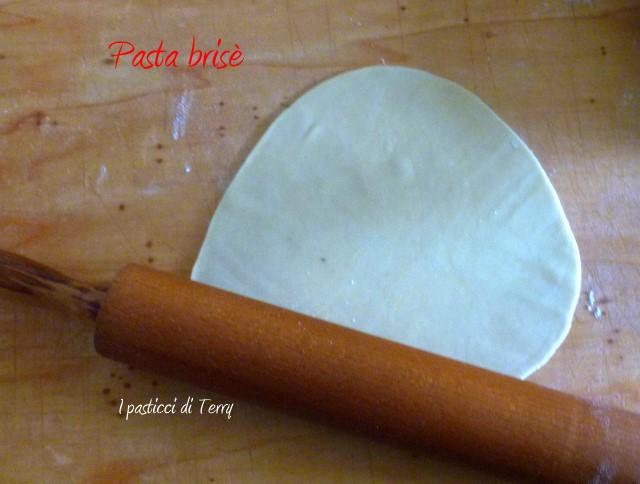 Pasta Brisè (2)