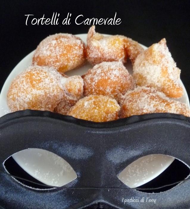 Tortelli alla milanese (10)