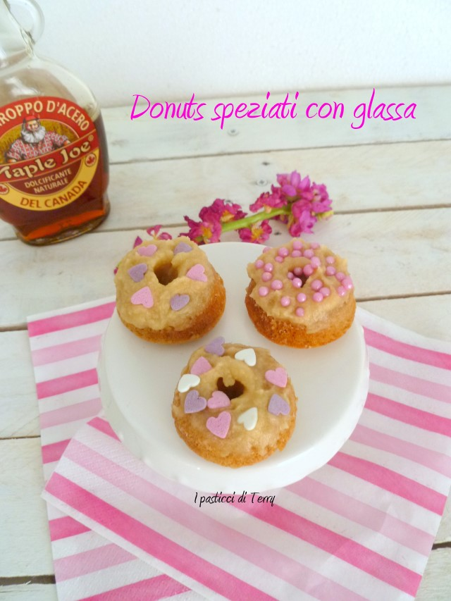 Donuts Re cake (2)