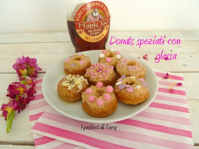 Donuts Re cake (4)
