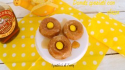 Donuts Re cake (5)