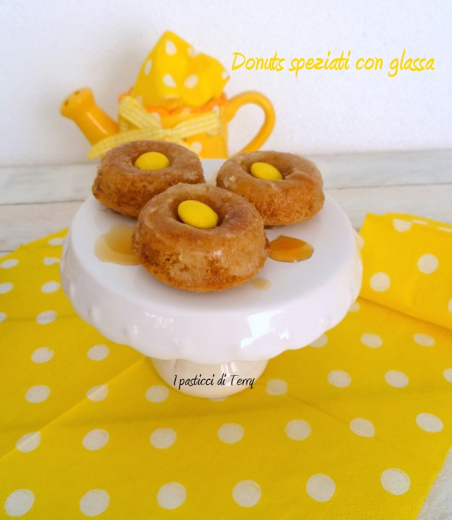 Donuts Re cake (6)