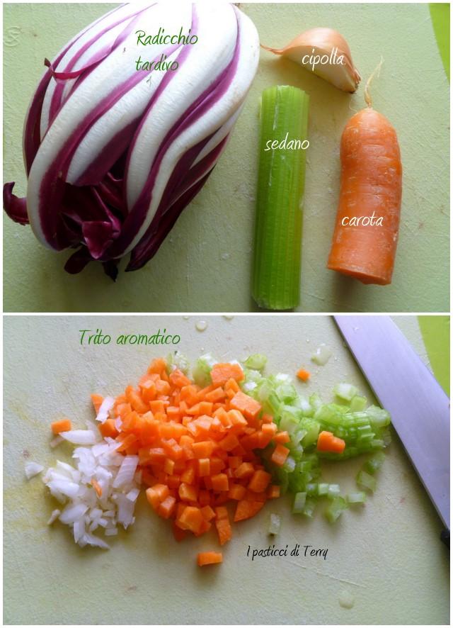 Ravioloni vegetariani1