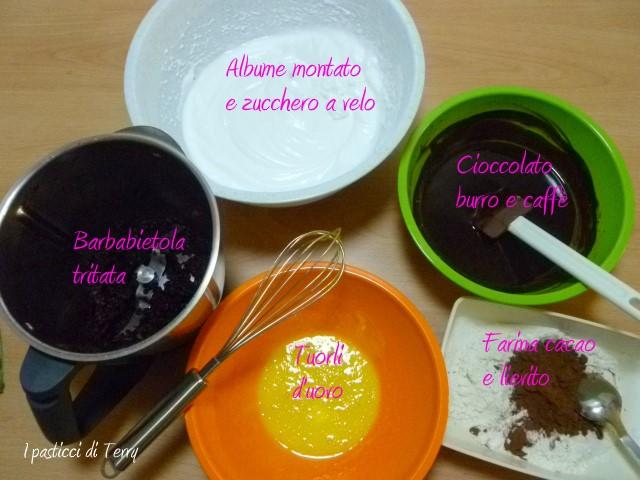 Chocolate beetroot cake Re cake (1)