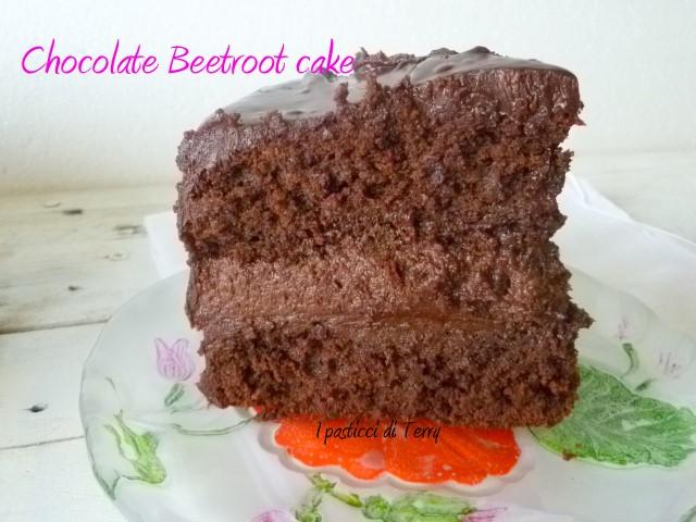 Chocolate beetroot cake Re cake (18)