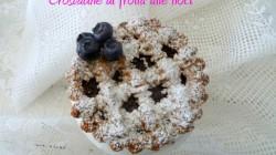 Crostatine di frolla alle noci (3)