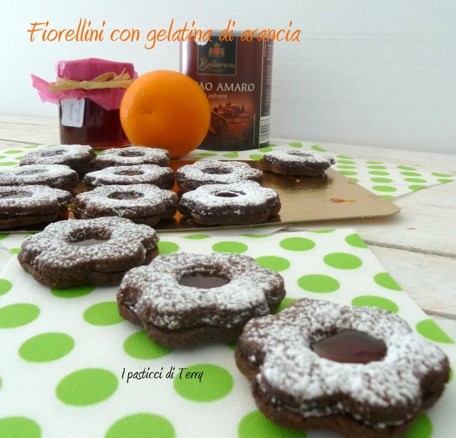 Fiorellini con gelatina di arance (11)