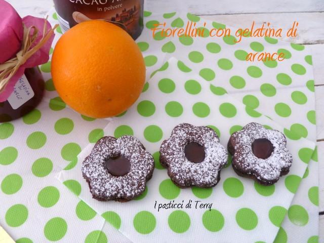 Fiorellini con gelatina di arance (13)