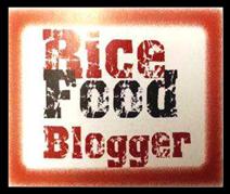 Ricefoodblogger-1