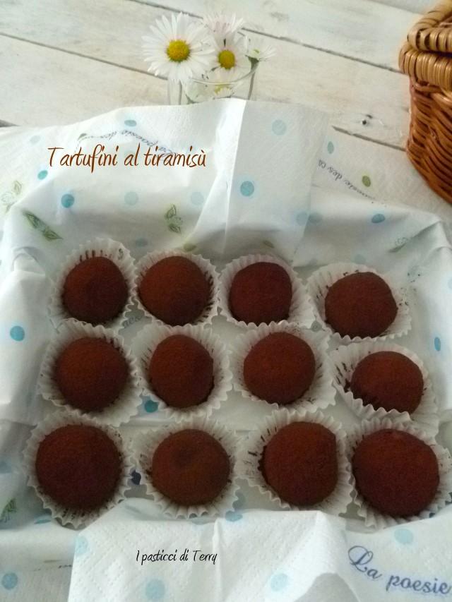 Tartufini al tiramisù (11)