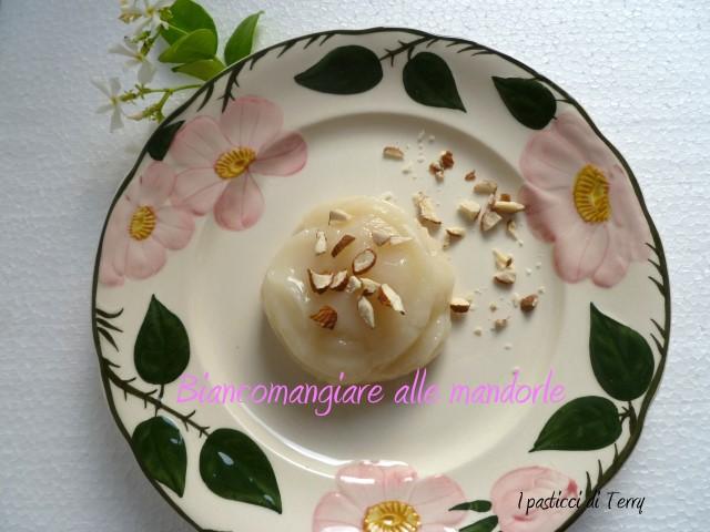 Biancomangiare alle mandorle (1)