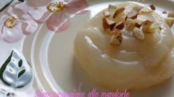 Biancomangiare alle mandorle (4)