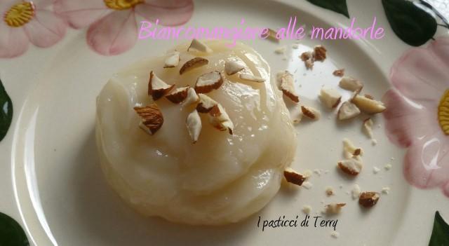 Biancomangiare alle mandorle (6)
