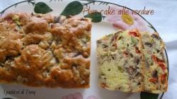 Plum cake alle verdure (6)