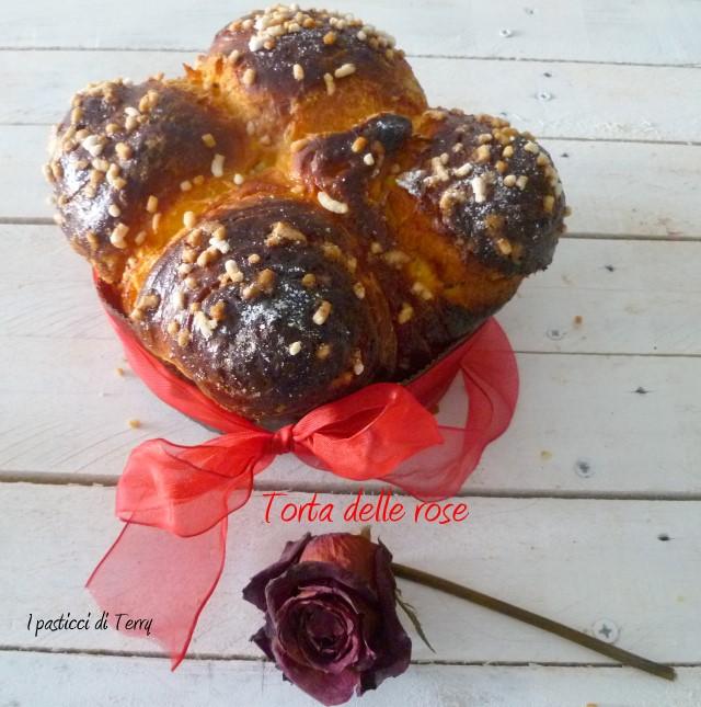 Torta delle rose Giorilli (19)