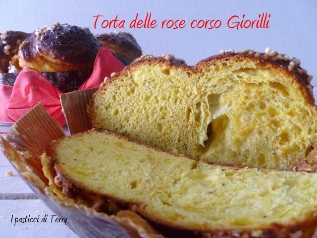 Torta delle rose Giorilli (26)