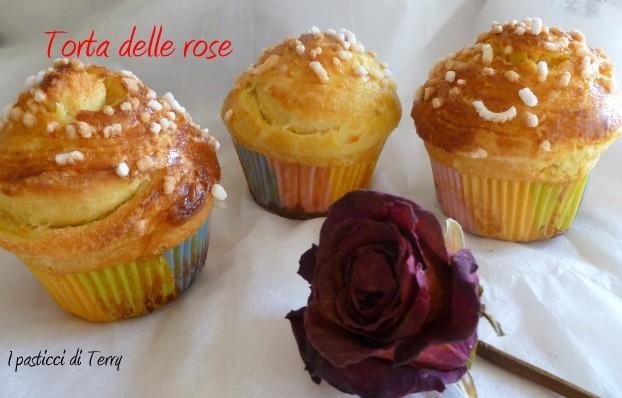 Torta delle rose Giorilli (30)