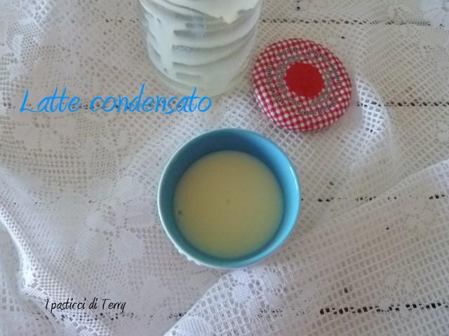 Latte condensato (3)