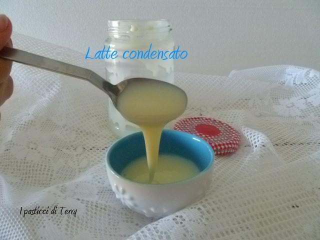 Latte condensato (7)