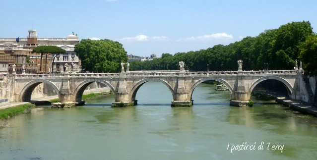 Roma (11)