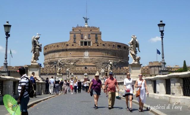 Roma (12)