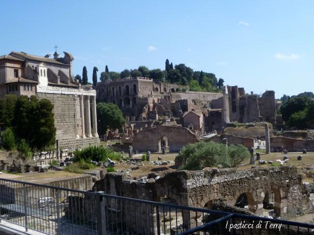 Roma (19)