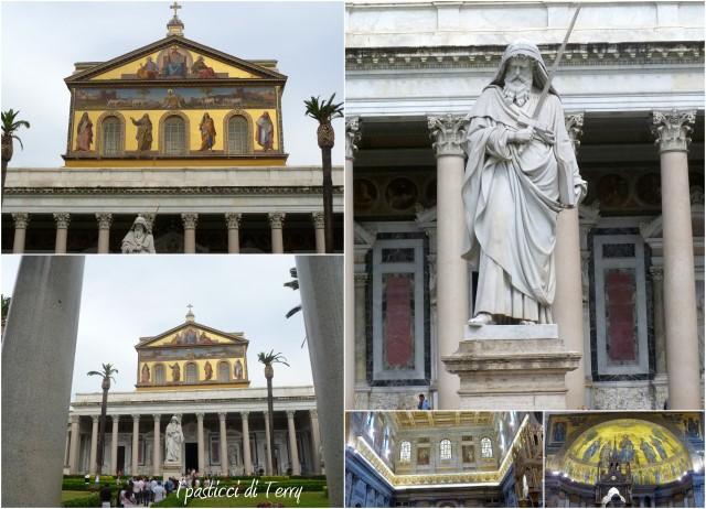Roma4