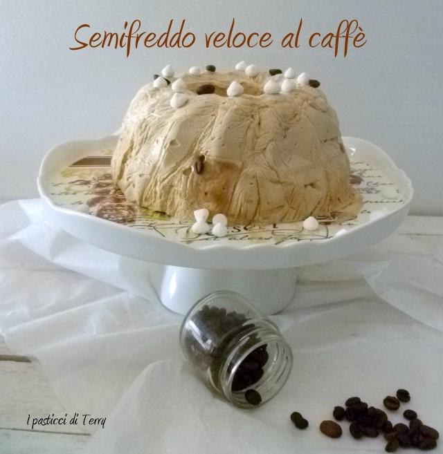 Semifreddo veloce al caffè (14)