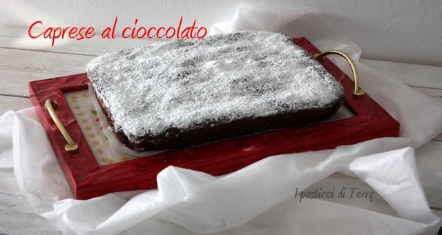 caprese-cioccolato-di-sal-de-riso-3