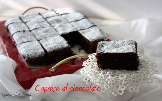 caprese-cioccolato-di-sal-de-riso-4