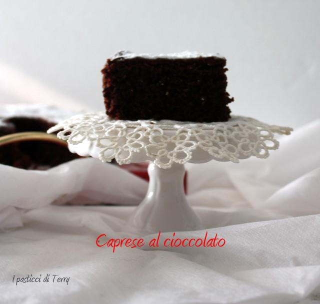 caprese-cioccolato-di-sal-de-riso-6
